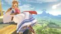 SSBU Congratulations Zelda.png