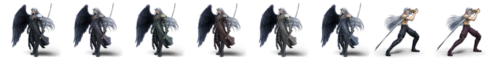 Sephiroth Palette (SSBU).png
