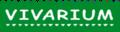 Vivarium logo.png
