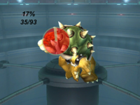 BowserSSBBUair(end).png