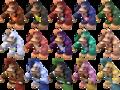 Donkey Kong Palette (P+).png