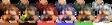 Donkey Kong Palette (SSBB).png