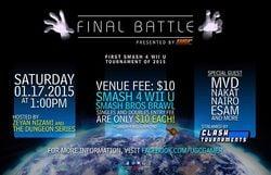Final Battle logo.jpg