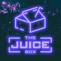 Juice Box.png