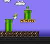 Masterpiece-LostLevels-WiiU.png