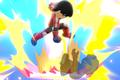 Mii Brawler SSBU Skill Preview Final Smash.png