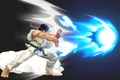 Ryu SSBU Skill Preview Neutral Special.png