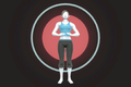 Wii Fit Trainer SSBU Skill Preview Down Special.png