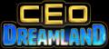 CEODreamland.png