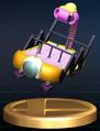 Cargo - Brawl Trophy.png