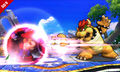 MarioShielding-3DS.jpg