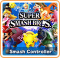 Smash Controller icon.png