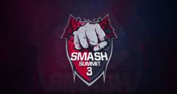 Smash Summit 3 logo.PNG