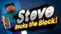 Steve Rocks the Block.png