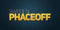 SwedenPhaceOff.png