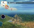 BrawlMap.jpg