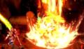 Burningsword.png