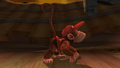Diddy Kong Idle Pose 1 Brawl.png