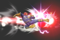FalconDown2-SSB4.png