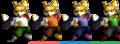 Fox Palette (SSBM).png