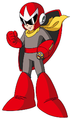Proto Man MM10.png