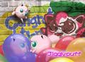 SSB64 Congratulations Jigglypuff.png