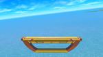 SSBU-PilotwingsOmega.png
