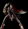 SSBU spirit Bayonetta (Bayonetta).png