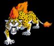 SSBU spirit Great Sabrecat.png