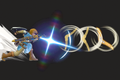 Link SSBU Skill Preview Side Special.png