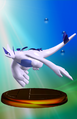 Lugia Trophy Melee.png