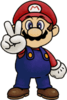 Mario SSB.png