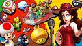 Oh Yeah! Mario Time!.jpg