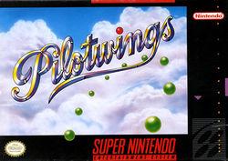 Pilotwings Box Art.jpg