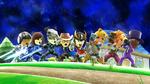 SSB4-Wii U challenge image R01C08.png