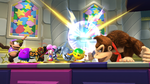 SSB4-Wii U challenge image R02C06.png