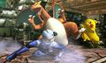 SSB4 - Sheik 3DS Screen Shot 20.png