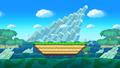 SSBU-Super Mario MakerOmega.png