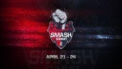 SmashSummit2.jpg