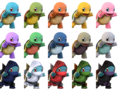 Squirtle Palette (P+).png
