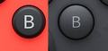 SwitchBButtons.png