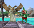 Tingle Melee.png