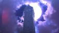 Umbra Clock Tower (Bayonetta 2).png
