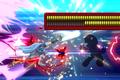 Marth SSBU Skill Preview Final Smash.png