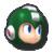 MegaManHeadGreenSSB4-U.png