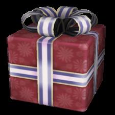 Present Crate model SSBB.png