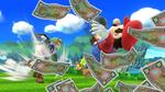 SSB4-Wii U challenge image R02C07.png