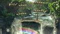 SSBU-Kongo Falls.jpg
