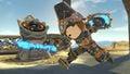 SSBU Mii Swordfighter Ancient Soldier Gear.jpg