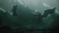 Sephiroth Trailer.png